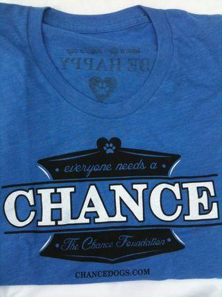 CCK_ChanceShirts_HeatherRoyalBlueFront2