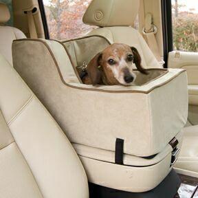 Dog-car-seat-1